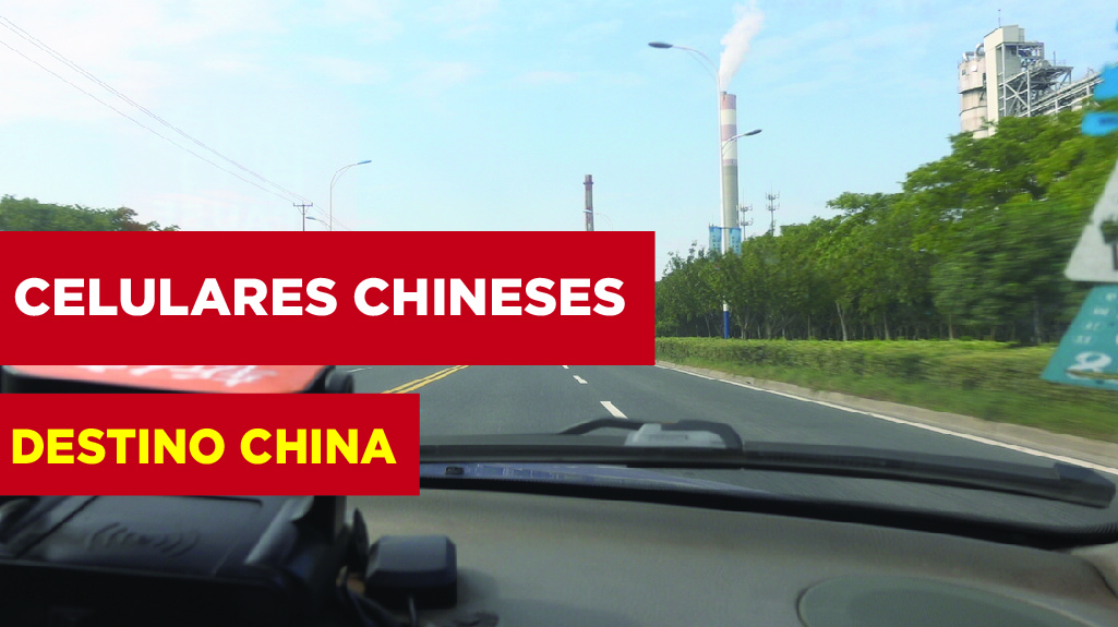 Celulares Chineses Celulares Chineses
